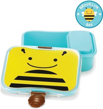 skip-hop-lunch-box-bee