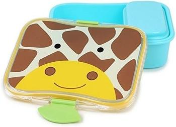 skip-hop-lunch-box-giraffe