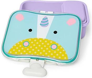 skip-hop-lunch-box-unicorn