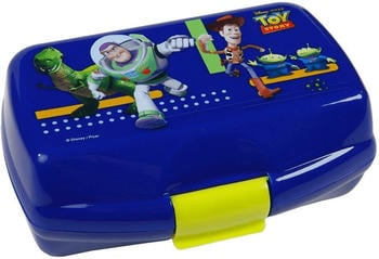 Undercover Brotdose Toy Story