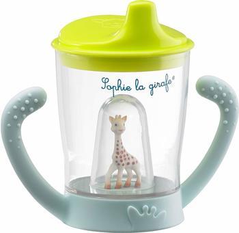 vulli-anti-leak-mug-sophie-the-giraffe