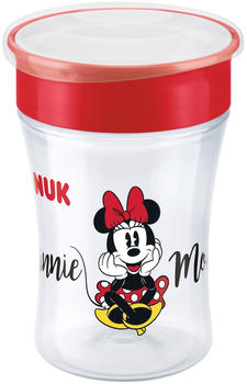 nuk-disney-mickey-mouse-magic-cup-230-ml-mit-deckel