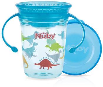nuby-360-wonder-cup-mit-handgriffen-240-ml-blue
