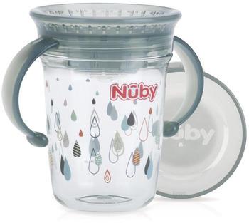 nuby-360-wonder-cup-mit-handgriffen-240-ml-grey