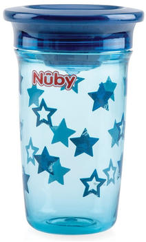 nuby-360-wonder-cup-300-ml-blue