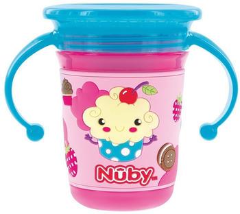 nuby-360-wonder-cup-mit-handgriffen-240-ml-candy