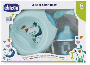 chicco-set-6m-blue-3-pcs