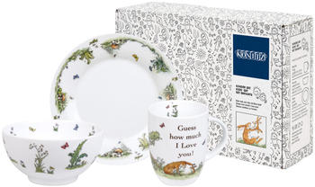 koenitz-guess-how-much-i-love-you-kindergedeck-3-tlg