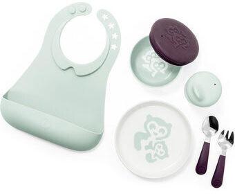stokke-munch-complete-soft-mint