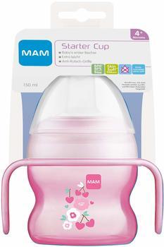 mam-starter-cup-pink-150-ml