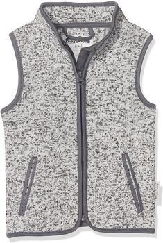 Playshoes Regular Fit (420102) grey