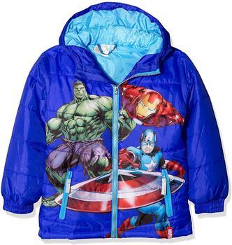 marvel-dhq1400-avengers-captain-america-blue
