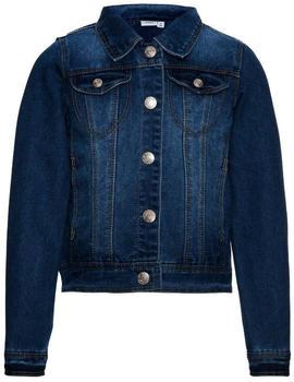 Name It Denim Jacket ´´Nitstar Rika´´ medium blue denim