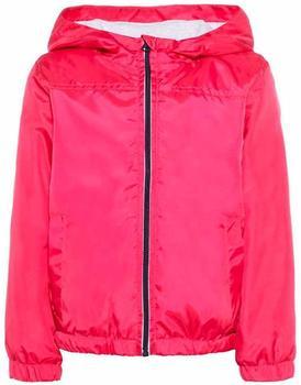 Name It Summer Jacket ´´Mix´´ pink (13150298)