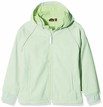 Name It Jacket (13160213) spray