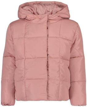 Noppies Vitalis (85656) old pink