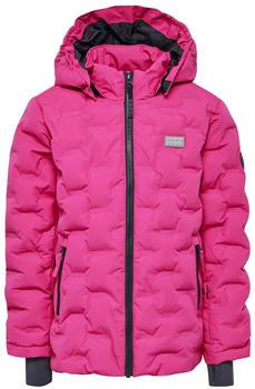 LEGO Wear LWJordan 713 dark pink
