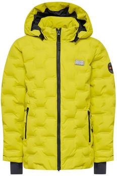 LEGO Wear LWJordan 713 yellow