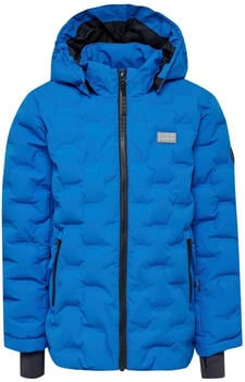 LEGO Wear LWJordan 713 blue