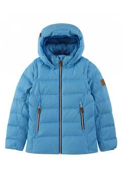 Reima Minna (6696211) icy blue