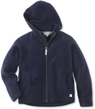 hessnatur-kinder-fleece-jacke-47708-dunkelblau