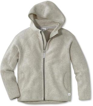 hessnatur-kinder-fleece-jacke-47708-duene