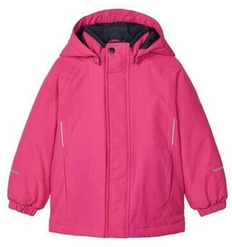 name-it-nmfsnow03-jacket-2fo-13177617-fuchsia-purple