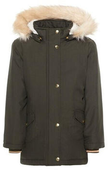 name-it-nkfmoa-parka-jacket-pb-13167900-rosin
