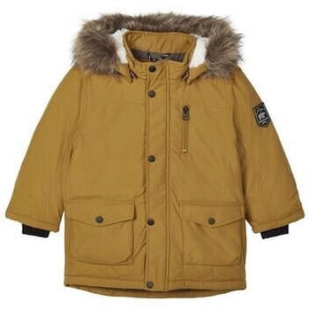 name-it-nmmmibis-parka-jacket-pb-13178867-golden-brown