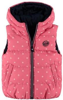 Garcia Jeans GJ040807 (GJ040807-3132) washed pink