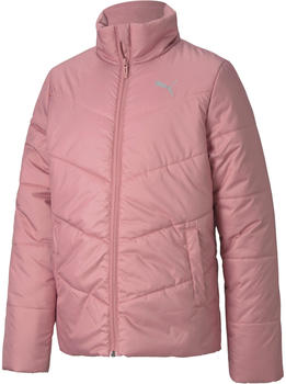 Puma Essential Padded Jacket Girls (583084) blush