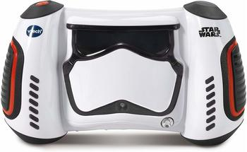 Vtech Kidizoom Star Wars