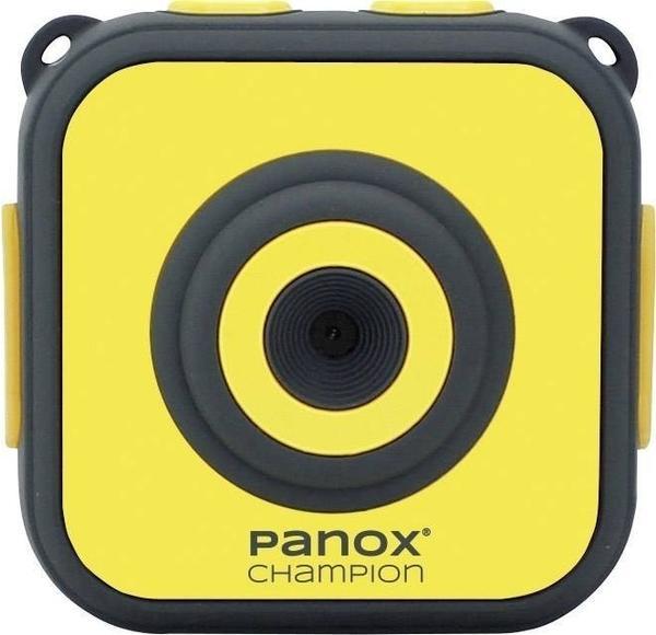 Easypix Panox Champion