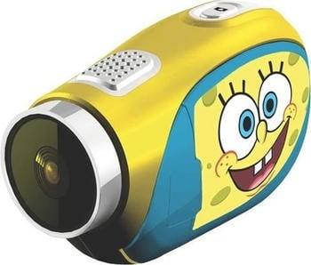 Sakar Spongebob DVR (31062)