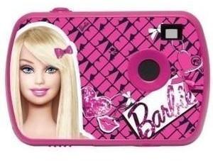 Lexibook DJ021 Barbie