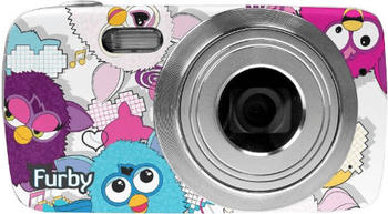 Lexibook DJ029 Furby