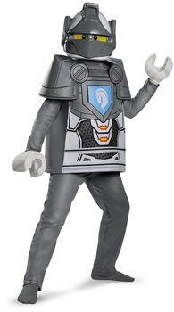 LEGO Nexo Knights - Lance Deluxe Kinderkostüm