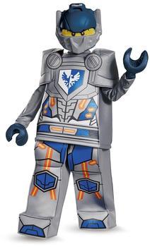 LEGO Nexo Knights - Clay Prestige