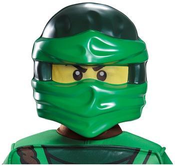 LEGO Ninjago - Maske Lloyd