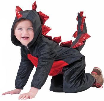 funny-kleiner-drachen-der-unterwelt-kinderkostuem