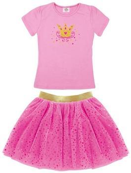 Coppenrath Prinzessin Lillifee Kostümset