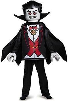 LEGO Vampir Deluxe (18247)