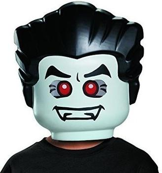 LEGO Vampir Maske (18513)