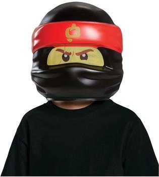 LEGO Ninjago Movie Maske Kai