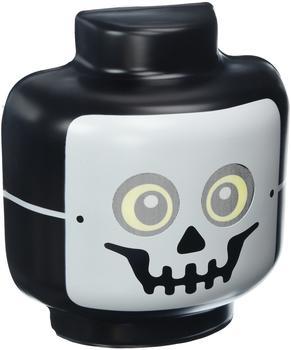 LEGO Iconic Skelett Maske