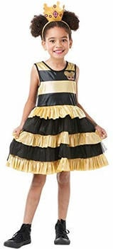 Rubie's Queen Bee L.O.L. Surprise 300144