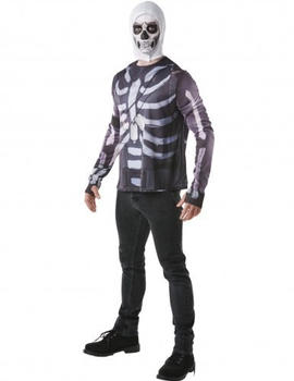 Rubie's Fortnite Skull Trooper 300208
