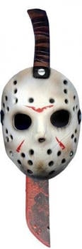 rubies-jason-mask-machete-friday-the-13th