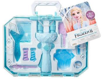 giochi-preziosi-frozen-2-vanity-accessory-set