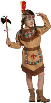 rubies-indianerin-kostuem-12136
